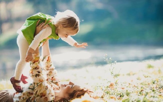 Как научиться понимать ребёнка?