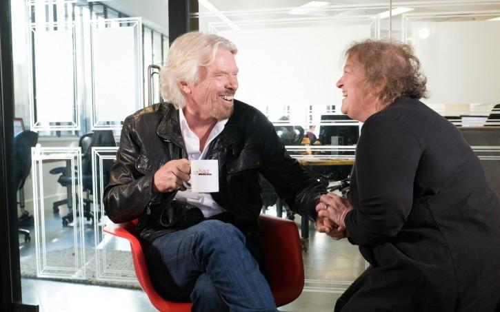 10 цитат о важности общения в лидерстве и жизни