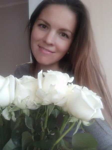 Услуги лайф-коуча Натальи Шармазановой